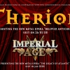 Therion Z7 Pratteln Tickets