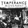 The Temperance Movement Z7 Pratteln Tickets