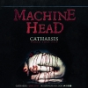 Machine Head (US) Les Docks Lausanne Billets