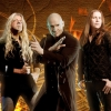 Primal Fear - Brainstorm Z7 Pratteln Tickets