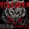 Wolfsfest 2018 Z7 Pratteln Tickets