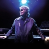 Don Airey Z7 Pratteln Tickets