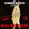Bad Religion Z7 Pratteln Tickets