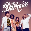 The Darkness Z7 Pratteln Tickets