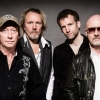 Wishbone Ash (UK) Kulturfabrik Lyss Lyss Tickets