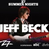 Jeff Beck Z7 Pratteln Billets