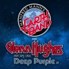 Manfred Mann's Earth Band & Glenn Hughes Z7 - Open Air Pratteln Billets