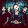 Bullet For My Valentine Z7 Pratteln Billets