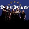 DevilDriver Z7 Pratteln Biglietti