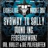 Eisheilige Nacht 2017 Z7 Pratteln Tickets