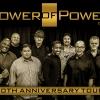 Tower Of Power Z7 Pratteln Tickets