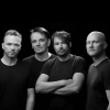 The Pineapple Thief feat. Gavin Harrison Z7 Pratteln Tickets