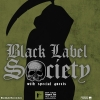 Black Label Society Z7 Pratteln Tickets