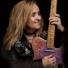 Melissa Etheridge Z7 Pratteln Tickets