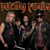 Pretty Maids Z7 Pratteln Tickets
