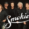 Smokie Z7 Pratteln Tickets
