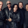 Marillion - F.E.A.R - 2017 Z7 Pratteln Tickets