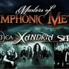 Masters of Symphonic Z7 Pratteln Tickets