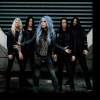 Arch Enemy Z7 Pratteln Tickets