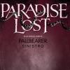Paradise Lost Z7 Pratteln Tickets