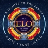 The ELO Tribute Show Z7 Pratteln Billets