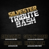 Silvester Tribute Bash Z7 Pratteln Tickets