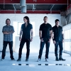 Alter Bridge Z7 Pratteln Billets