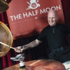 The Chris Slade Timeline METRO by Grand Casino Basel Tickets