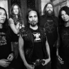 Death Angel Musigburg Aarburg Tickets