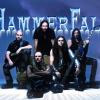 Hammerfall Z7 Pratteln Biglietti