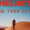 Helmet Z7 Pratteln Tickets