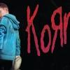 Korn Z7 Pratteln Tickets