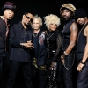 Mother's Finest (USA) Theater National Bern Tickets