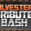 Silvester Tribute Bash 2017 Z7 Pratteln Tickets