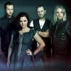 Evanescence - VIP-Package Z7 Pratteln Billets
