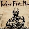 Twelve Foot Ninja Z7 Pratteln Biglietti