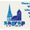 ZAGRAP ZAK Jona Tickets