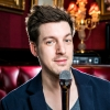Stand Up Comedy im ZAK ZAK Jona Billets