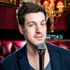 Stand-up-Comedy Best-of-Ausgabe im ZAK ZAK Jona Tickets