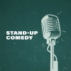Stand-Up Comedy ZAK Jona Tickets
