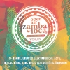 Open Air Zamba Loca Open Air Zamba Loca / Festivalgelände Wohlen AG Billets