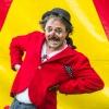 Zauberwald mit Clown Pepe Eichhörnchenwald Lenzerheide Vaz/Obervaz Tickets