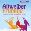 Altweiberfrühling Dorfzentrum Bottighofen Bottighofen Tickets