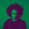 Zeal & Ardor Salzhaus Winterthur Billets