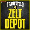 Voucher für Zelt-Depot Grosse Allmend Frauenfeld Biglietti
