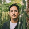 Luke Sital-Singh Sunnegga Session Zermatt Billets
