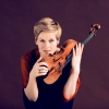 Isabelle Faust Tonhalle Maag Zürich Tickets
