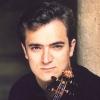Renaud Capuçon, Violine und Leitung Schauspielhaus Zürich Tickets