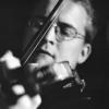 Christian Tetzlaff, Violine Tonhalle Zürich Tickets