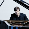 Francesco Piemontesi, Klavier Tonhalle Zürich Tickets